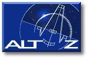 Altaz